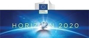 horizon2020 (1 bbbbb)