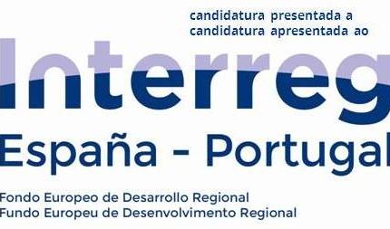 Interreg España - Portugal POCTEP